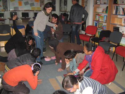 12-ateliers-collegiens