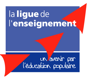 ligue-de-l-enseignement