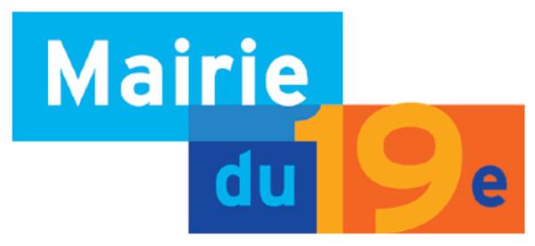logo-M19