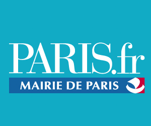 mairie_de_paris_s