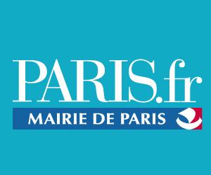 mairie_de_paris_s