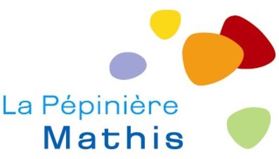la-pepiniere-mathis