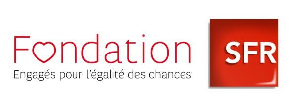 SFR-fondation
