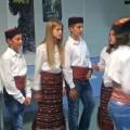 Délégation bosnienne