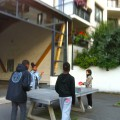 Pause ping pong : des tournois s'organisent !