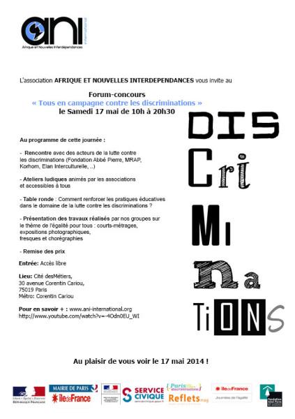 Invitation-forum-lcd