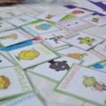 Un jeu de carte qui nous aide à savoir l'image que nous projetons sur les autres... et sur nous-mêmes !