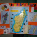 Et un sur Madagascar