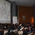Pascaline raconte les ateliers citoyens...
