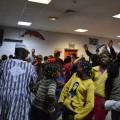 Musique et danse : langage universel