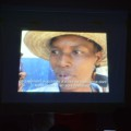 Film sur Madagascar et le travail de l'association avec les enfants