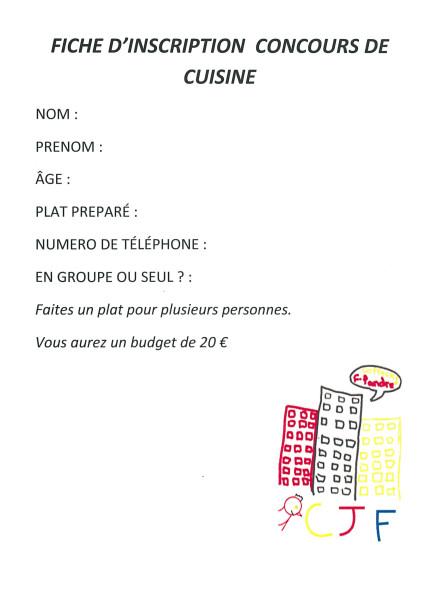 Scan Xerox 7225 (5)