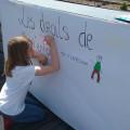 Samedi 31 mai - Les droits de l'enfant