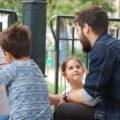 Jard'humain sur l'égalité filles/garçons