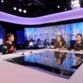 De nouveaux journalistes à France 24 ?