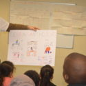 De nouveaux ateliers d'accompagnement à la scolarité
