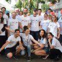 Festival des droits humains – Place aux jeunes ! Édition 2018