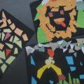 Quelques mosaïques des émotions
