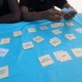 Le jeu pour découvrir les critères de discriminations illégaux
