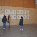"""L'exposition """"Portraits de cette histoire""""…"""