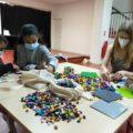 Construction collaborative…