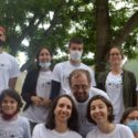 Festival des Droits humains – 5ème édition, et les 10 ans de Korhom !