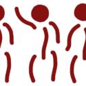 Korhom recrute un·e animateur·rice d'éducation aux Droits humains !