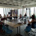 Un projet global pour l'école du 141 boulevard MacDonald