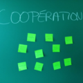 Atelier coopération